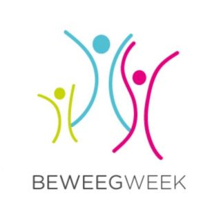 Beweegweek