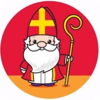 informatie omtrent Sinterklaasviering