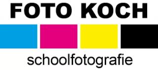 Inlogkaarten schoolfoto's